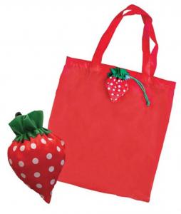 Shopper fragola