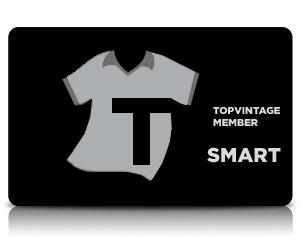 Tessera TopVintage Member Smart
