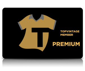 Tessera TopVintage Member Premium