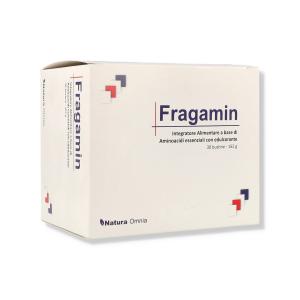 FRAGAMIN - 30 BUSTE