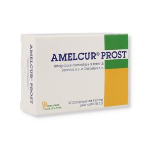 AMELCUR PROST 30 CPR