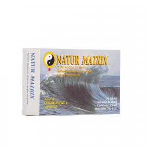 Natur matrix