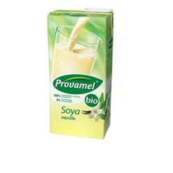 PROVAMEL SOYA DRINK VANIGLIA