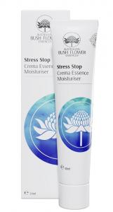 AUSTRALIAN BUSH STRESS STOP CREMA 50ML
