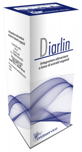 DIARLIN - 50 ML
