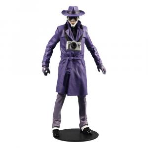 *PREORDER* DC Multiverse: JOKER THE COMEDIAN (Batman: Three Jokers) by McFarlane Toys