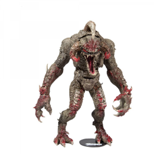 *PREORDER* SPAWN: THE VIOLATOR (Bloody) by McFarlane Toys