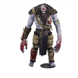 *PREORDER* The Witcher 3: Wild Hunt: ICE GIANT (Bloodied) by McFarlane Toys