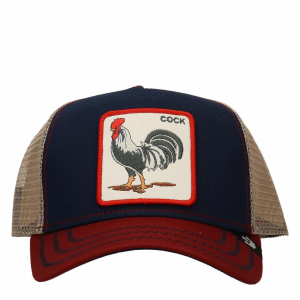 ALL AMERICAN ROOSTER