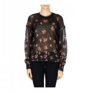 06540-fiori-degrade'-nero-coral-cand