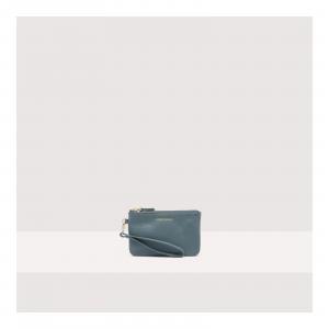 y20-shark-grey