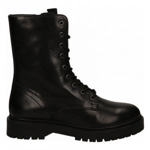 c9999-black