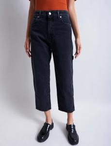 Vicolo Jeans worker nero