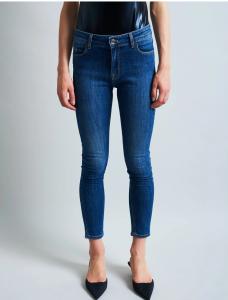 Vicolo jeans skinny