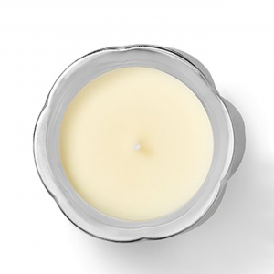 Silver Mountain Water - Candle