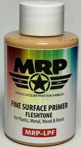 FINE SURFACE PRIMER-FLESHTONE
