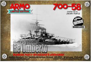 Re Umberto