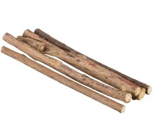 Trixie - Bastoncini da masticare - di Matatabi - 10 gr
