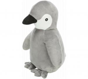 Trixie - Pinguino in peluche - 38 cm