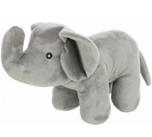 Trixie - Elefante in peluche - 36 cm