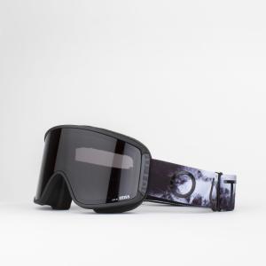 Maschera Snowboard Shift Tempesta