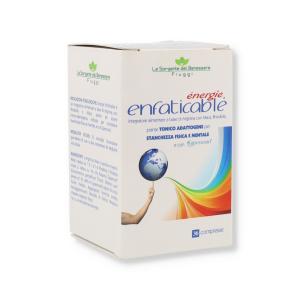 ENERGIE ENFATICABLE - 30CPR