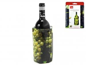 Rinfrescatore Fl Vino Grape