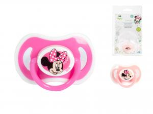 Ciuccio Minnie Disney