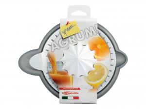 Spremiagrumi Allegra Fume' - 2058