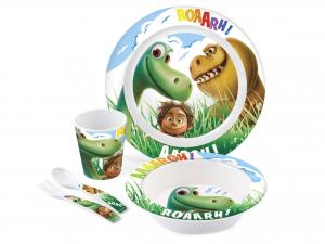 Set Pappa The Good Dinosaur Disney
