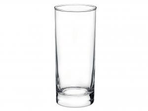 Confezione 3 Bicchieri In Vetro Cortina Bibita 27,5(31)