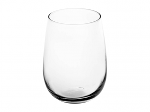 Bicchiere In Vetro Ducale L.drink Cl49