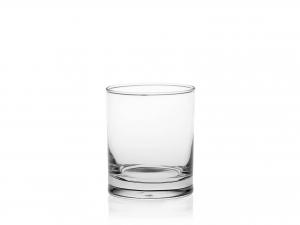 Bicchiere In Vetro Cortina Vino Cl20