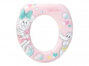 Riduttore Disney Minnie
