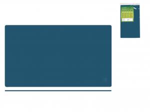 Tagliere Arthane Flex Blu 60x35x0,4