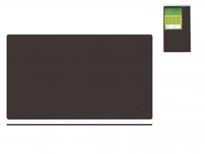 Tagliere Arthane Flex Mar 60x35x0,4