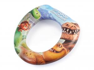 Riduttore Wc The Good Dinosaur Disney
