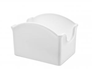 Portabustine Abs Bianco C010w