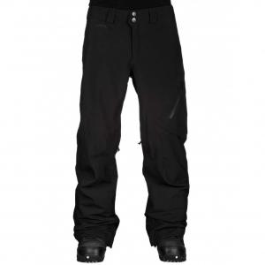 Pantaloni Snowboard  Burton M AK 2L Cyclic Black