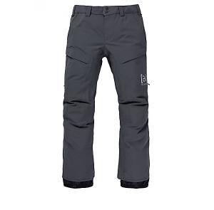 Pantaloni Snowboard Burton M AK Gore Swash Castlerock