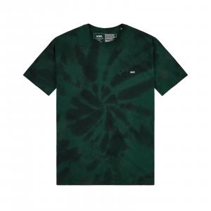 T-Shirt Vans Scarab