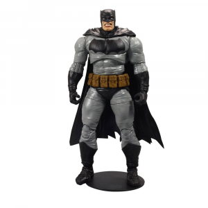 *PREORDER* DC Multiverse: BATMAN (Batman: The Dark Knight Returns) BAF by McFarlane Toys