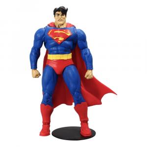 *PREORDER* DC Multiverse: SUPERMAN (Batman: The Dark Knight Returns) BAF by McFarlane Toys