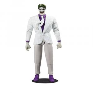 *PREORDER* DC Multiverse: THE JOKER (Batman: The Dark Knight Returns) BAF by McFarlane Toys