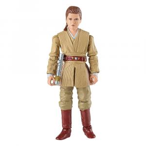 *PREORDER* Star Wars Vintage Collection: ANAKIN SKYWALKER (Episode I) by Hasbro
